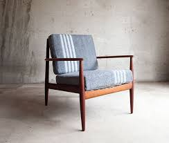 vintage 60s furniture. the 25 best danish chair ideas on pinterest modern furniture mid century and dining chairs vintage 60s