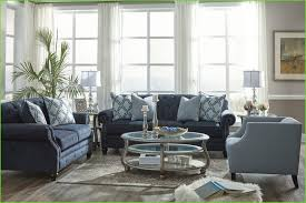 accent chairs living room luxury living room 44 perfect formal living room chairs sets high 7y1