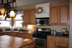 kitchen moldings: cool kitchen cabinet molding ideas kitchen cabinet moulding ideas discount moulding discount kitchen