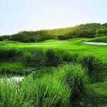 Cedar Creek Municipal Golf Course in San Antonio, Texas, USA ...