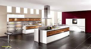 Offene Küche Esszimmer Wohnzimmer Neu 37 Oben Von Von Fene