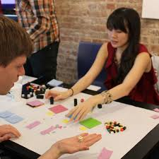 Game Design Minor Nyu Academy Of Outsiders How Nyu Game Center Trains The Next