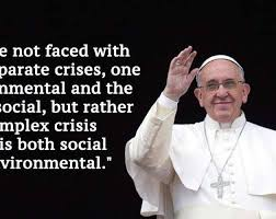 Climate Change Quotes Delectable 48 Powerful Quotes By Pope Francis On Climate Change And The Environment