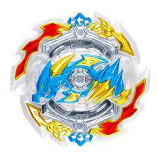 Con Quay Kèm Bệ Phóng Takara Tomy Beyblade Burst GT B-133 ACE Dragon.st.Ch