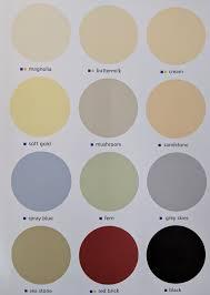 Leyland 5lt Granocryl Masonry Paint