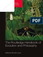 The.routledge.handbook.of.Philosophy.of.Imagination.amy.Kind.ed.2016