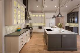 Luxury Modern Kitchen Designs Model Simple Decorating Design