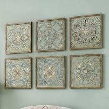 traditional wall art prints