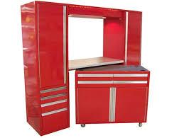 metal garage storage cabinets. garage storage cabinets plans for the effective » metal a