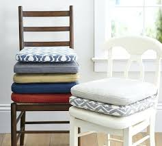 dining room chair cushion dining chair cushions appealing replacement dining room chair cushions on dining room dining room chair cushions with skirts