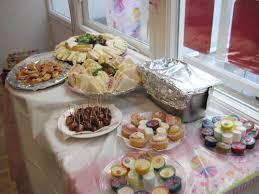 派對美食的圖片搜尋結果