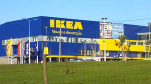 IKEA Portugal: All About Your Favourite Furniture and Homewares