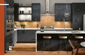 cabinets for less. Unique Less To Cabinets For Less A