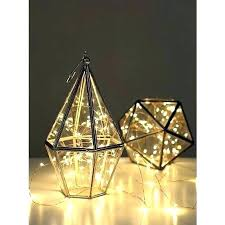 stargazer laser light stargazer string lights find desk table or floor lamps for your dorm room apartment at urban stargazer string lights garden trellis