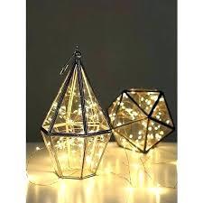 stargazer laser light stargazer string lights find desk table or floor lamps for your dorm room apartment at urban stargazer string lights garden trellis