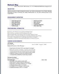 Sample Resume For Retail Manager Sample Resume Retail Buyer Danayaus 85