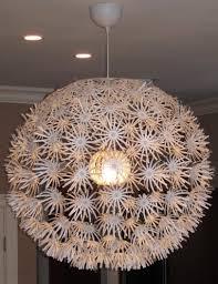 chandelier magnificent ikea chandelier lights plus ikea flower light fixture and ikea track lighting enchanting