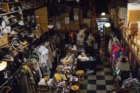 A.T. Jones U0026 Sons, The Oldest Costume Shop In America, Turns 150