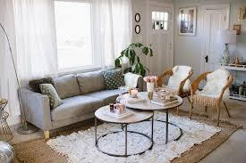 1 bedroom apartment decorating ideas. Full Size Of Decoration Small Apartment Kitchen And Living Room Ideas Tips For Furnishing A 1 Bedroom Decorating