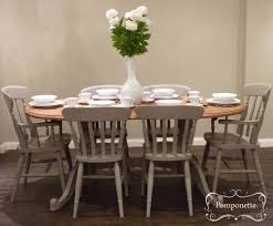 dining room chair thick table pad glass table cover clear table protector pad custom table tops