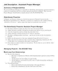 Fetching Social Work Internship Resume Intern Job Description Lead ...
