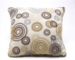 Buy Ashley Furniture A Serendipity Pillow