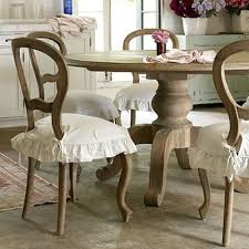 shabby chic dining room furniture beautiful pictures. remarkable shabby chic dining table set room 39 beautiful shab design ideas furniture pictures d