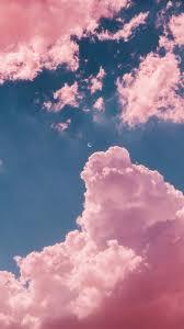 Night sky wallpaper ...