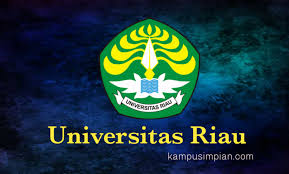 Port harcourt pages 2020 2021 2022 2023. Daya Tampung Peminat Sbmptn Unri 2020 2021 Universitas Riau Kampusimpian Com