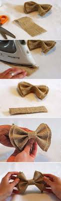 diy projects with burlap and creative burlap crafts for home decor giftore