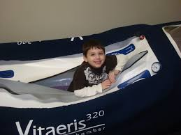 sportsmed hyperbaric oxygen therapy
