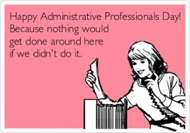 Administative Day Administrative Professionals Day How Bento Helps Admins Live Easier