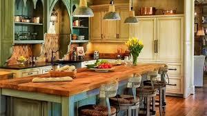 country style kitchen designs. Impressive 100 Country Style Kitchen Ideas For 2018 Rustic Cabinets Designs
