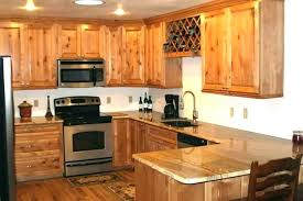 alder cabinets kitchen rustic alder cabinet kitchen cabinets knotty alder cabinets replacement kitchen alder wood kitchen