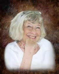 Mary McGill Obituary - Dallas, TX