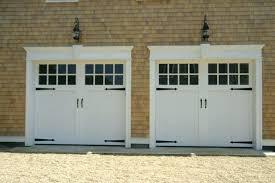 build your own garage door build your own garage garage doors small glass garage door custom build your own garage door