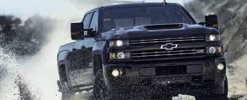 2018 chevrolet hd trucks. interesting trucks 2018 chevrolet silverado 2500hd review with chevrolet hd trucks f