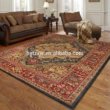 Arabic Carpet Arabic Carpet Suppliers and Manufacturers at