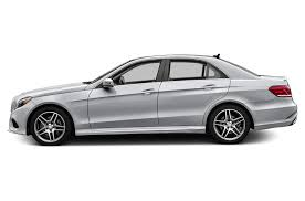 Choose the color, wheels, interior, accessories and more. 2016 Mercedes Benz E Class Specs Price Mpg Reviews Cars Com