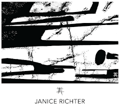 Janice Richter, Creative Director/Illustrator, fashion, beauty ...
