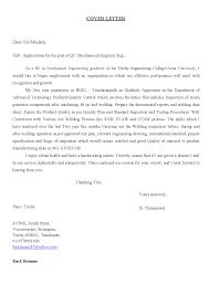 Air Transportation Apprentice Cover Letter Supplyshock Org