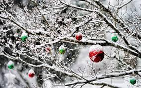 christmas snow wallpaper hd. Perfect Wallpaper Wide  And Christmas Snow Wallpaper Hd T
