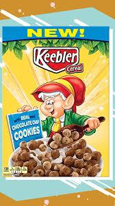 keebler cookie brands. Unique Brands To Keebler Cookie Brands