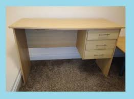 Study table ikea Micke Workstation Desk Table Study Table Office Table Ikea Advertsie Desk Table Study Table Office Table Ikea For Sale In Longford Town