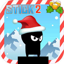stick run 2 super stick man run 2 ninja jump fruit hero free game app store