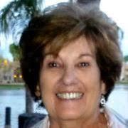 Myrna Ray Saulter (hotshot7) on Pinterest