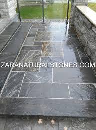 patio stones.  Patio IMPERIAL BLACK PATIO STONES Inside Patio Stones U