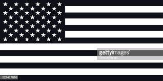 60点のアメリカ国旗のイラスト素材クリップアート素材マンガ素材
