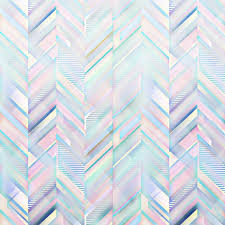 Pattern Wallpaper Custom Interior Cool Pattern Wallpapers Pattern Wallpaper BDFjade Fancy