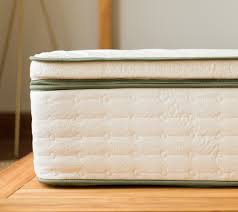 latex mattress topper.  Topper Avocado Green Natural Latex Mattress Topper On